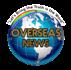 Overseas News