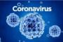 Bulletin on Novel Corona Virus (COVID-19) Date 17.09.2021