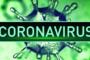 Bulletin on Novel Corona Virus (COVID-19) Date 11.09.2021