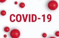 Bulletin on Novel Corona Virus (COVID-19) Date 18.09.2021